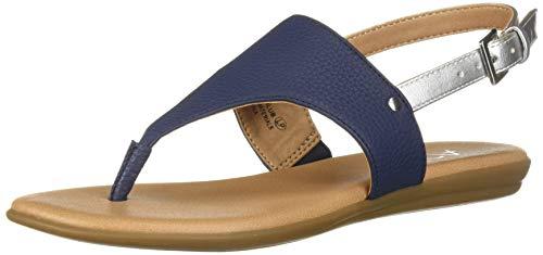 76727973fa07 Aerosoles Flat Sandals. Aerosoles Women s Art Chlub Flip-Flop