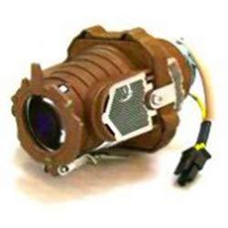 交換用の電球/ランプ50896-g交換用電球 B01LXAX5W1