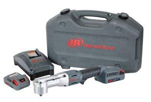 Ingersoll Rand W5330-K2 Impact Wrench (Ingersoll Rand Angle Impact)