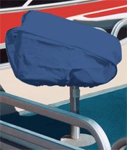 (Taylormade Boat Seats & Console Covers Folding Pedestal TAYLOR MADE PRODUCTS Folding Pedestal 14''X18''X20'',)