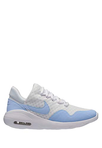 Multicolore 103 Max Running Air De Chaussures Tint Femme Nike Sasha Royal Comptition white Wmns OTqWwz