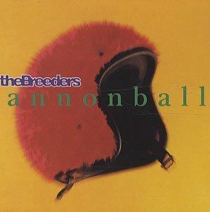 1993 Breeders - 8