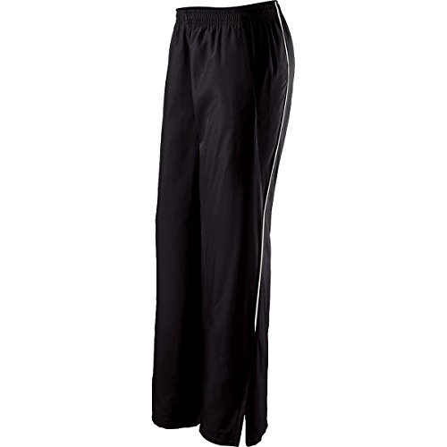 Ladies Warm Up Pant - 9
