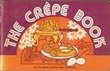 The Crepe Book, Susan Herbert, 0915942038