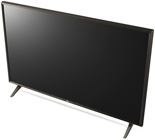 Lg Uk6300 Tv Review 43uk6300pue 49uk6300pue 55uk6300pue
