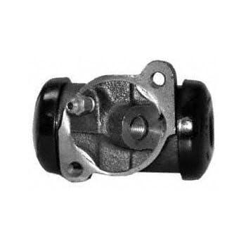 Raybestos WC37095 Professional Grade Drum Brake Wheel Cylinder