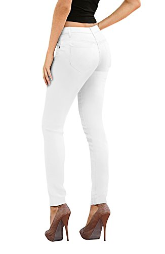 HyBrid & Company Womens Super Stretch ()