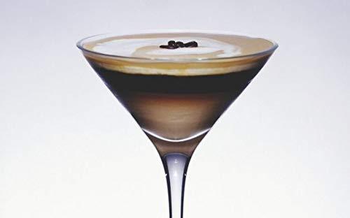 Buy holiday martini recipes
