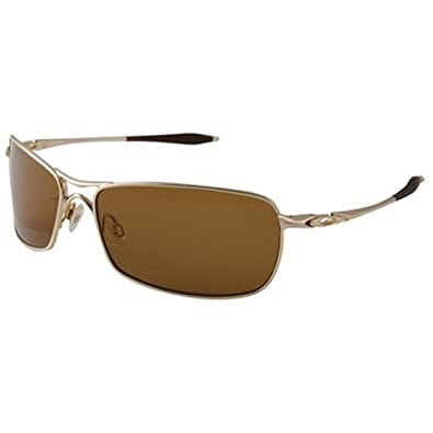 23b351ee14 Image Unavailable. Image not available for. Color  Oakley Crosshair 2.0 ...
