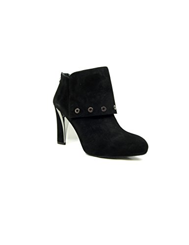 STUART WEITZMAN- The Tops - Chaussure Femme