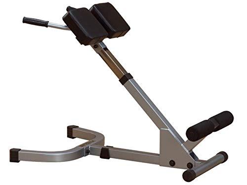 Gerät für Targeting der Muskeln Gesäßmuskulatur außerordentlichen pgm200 x Powerline