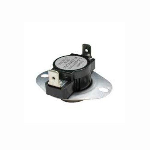 Sears Aftermarket Furnace Single Pole Snap Disc Limit Switch L150-40F 1056454