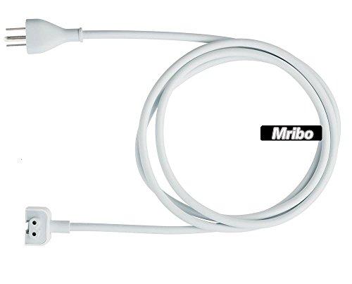 Original Extension Cord for Apple MacBook Pro, MacBook Air,