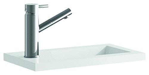 Cygnus Bath - Lavabo carica minerale per lavamani mini 1100122480