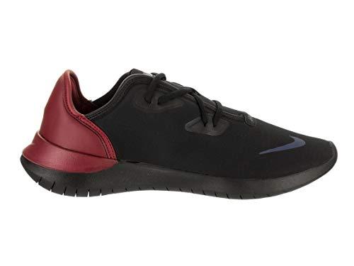 black red Scarpe navy Multicolore Hakata Uomo Nike 004 Crush Running 0aAxXq0w
