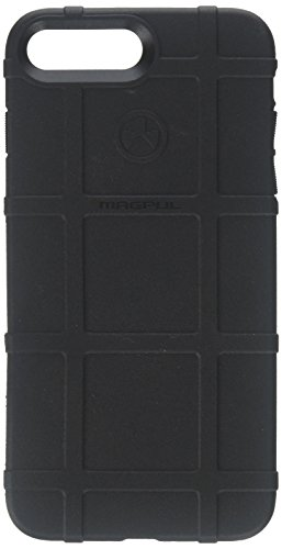 Magpul MAG849-BLK Cell Phone Case for Mobile Phones - Black