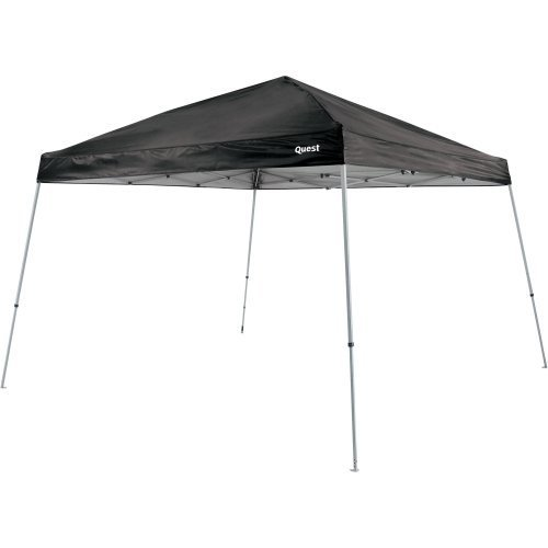 quest instant up canopy - 2
