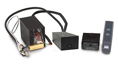 RH Peterson Real Fyre EPK-1MP Electronic Pilot Kit for LP Logs