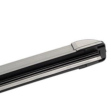 MOTIUM OEM QUALITY 26 18 Premium All-Season Windshield Wiper Blades,1 Year Warranty Set of 2 /…