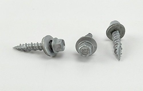 10-x-1-hex-washer-head-metal-roof-screwmultiple-sizes-in-listing-self-starting-self-tapping-metal-to