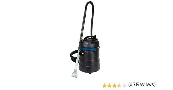 TIP 30517 Aspirador de Lodos para estanques HNB 1600 E con Modo ...
