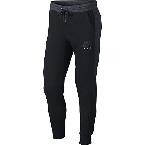 Nike mens M NSW JGGR FLC AIR 861626