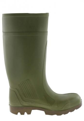 Antinfortunistiche Uomo Dunlop Dunlop Scarpe Scarpe qBtPI