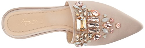 Immagini Vince Camuto Donna Caide Mule Light Sand