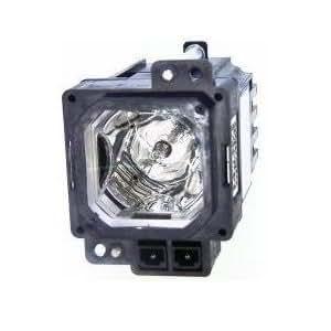 Electrified BHL-5010-S lámpara de proyección - Lámpara para proyector (JVC, DLA-20U DLA-HD350 DLA-HD550 DLA-HD750 DLA-HD990 DLA-HD950 DLA-RS10 DLA-RS15 DLA-RS20 DLA-RS25)