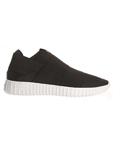 Dinghy Sport Dinghy Sport Nero Fessura Sneakers Nero Fessura Sneakers 35cA4RjLq