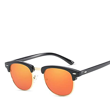 Amazon.com: Embiofuels(TM) Classic Polarized Square ...