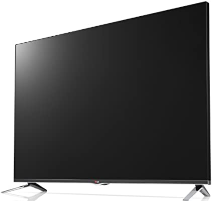LG 47LB671V - Televisor LED de 47