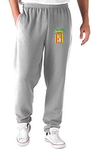 Pantaloni Speed Tm0122 Citta Tuta Grigio Shirt Lecce Provincia a551wUPq