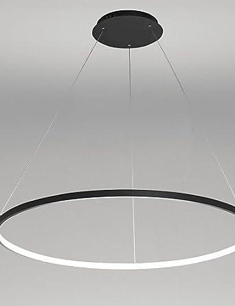 Swent Moderne Einfacheretroled Pendelleuchten 40 W Pendelleuchte