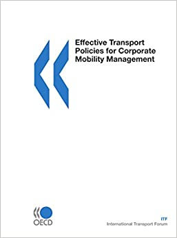 effective-transport-policies-for-corporate-mobility-management-international-transport-forum