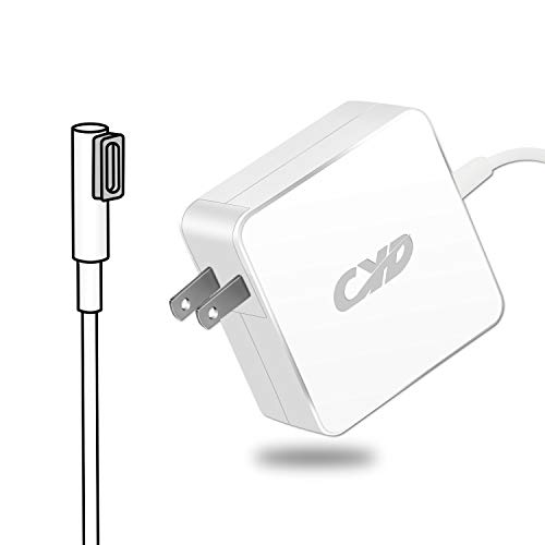 CYD 45W PowerFast Replacement for Laptop-Charger MacBook-Air 11 13 A1369  A1470 A1237 93ac0ebb05