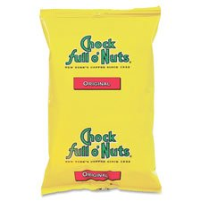 office-snax-ofx01096-chock-full-o-ft-nuts-original-coffee-175oz-42-ct
