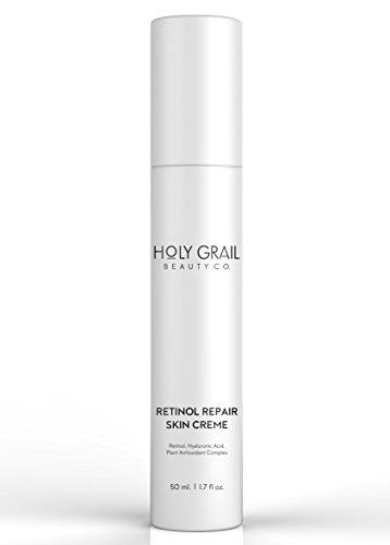 2% Retinol Anti Wrinkle Skin Cream, Remove Fine