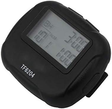 Training Electronics Interval Timer Sports Boxing Segment Stopwatch K