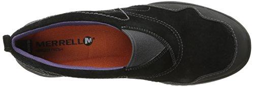 Merrell Albany Moc Beleg-auf Schuh