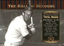 Louis Cardinals Legend - 7