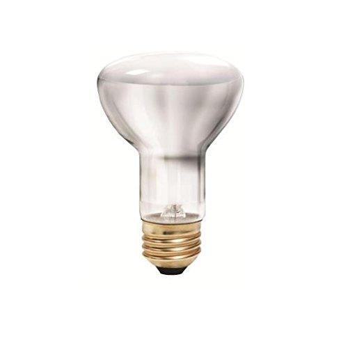 Philips 456961 35 Watt Halogen Dimmable