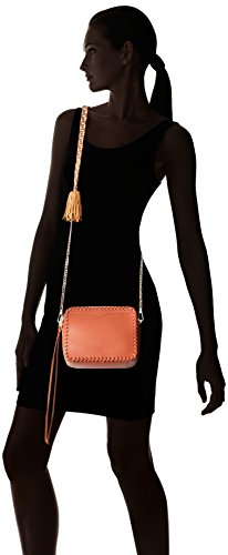 Multi Crossbody Camera Chase Rebecca Brick Minkoff R1ZwY