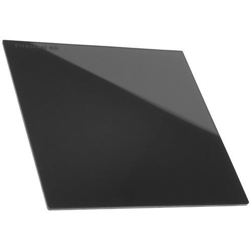 Formatt Hitech Firecrest Ultra 4 x 6ニュートラル密度ND 0.9、ソフトエッジReverse Graduated Filter   B07DFDMCN3