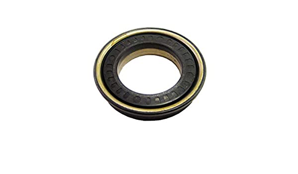 NP246 261 TRANSFER CASE FRONT OUTPUT SEAL