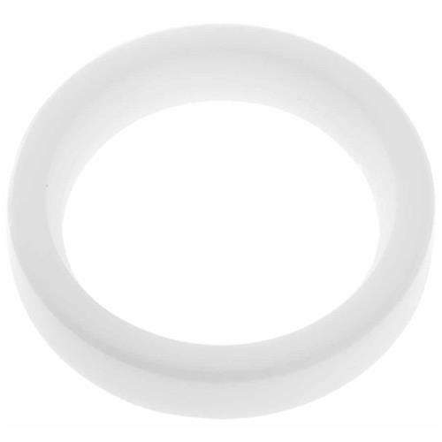 DJI Part 7 Marking Ring for Focus System by DJI