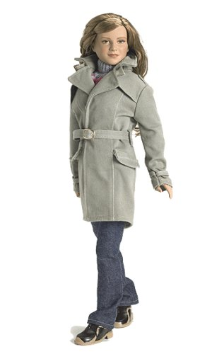 Tonner Dolls Weekend Togs Hermione Outfit, Harry Potter