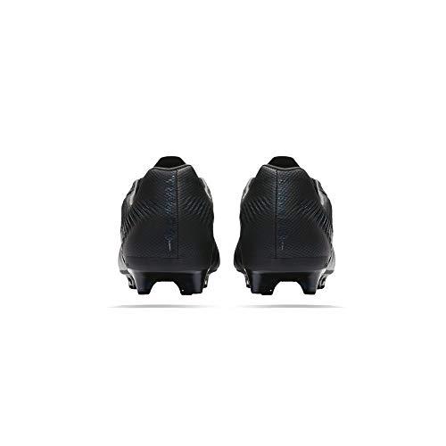 Basse Ag Ginnastica Nero Uomo black 001 Scarpe pro Da Legend black 7 Nike Yq6pznE0x