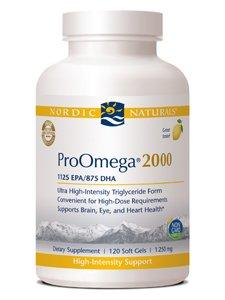 omega 2000 - 1