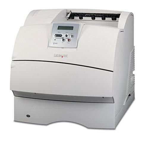 (Refurbish Replacement for Lexmark T632 Laser Printer (88R2003))